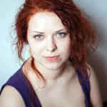 Laura Domarkė