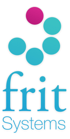 frit-systems-grafinis-dizainas-addrama-1