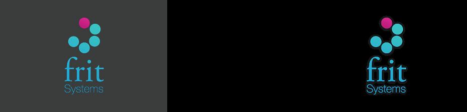 frit-systems-grafinis-dizainas-addrama-2