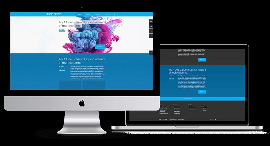 idea-code-internetiniu-puslapiu-kurimas-addrama-1
