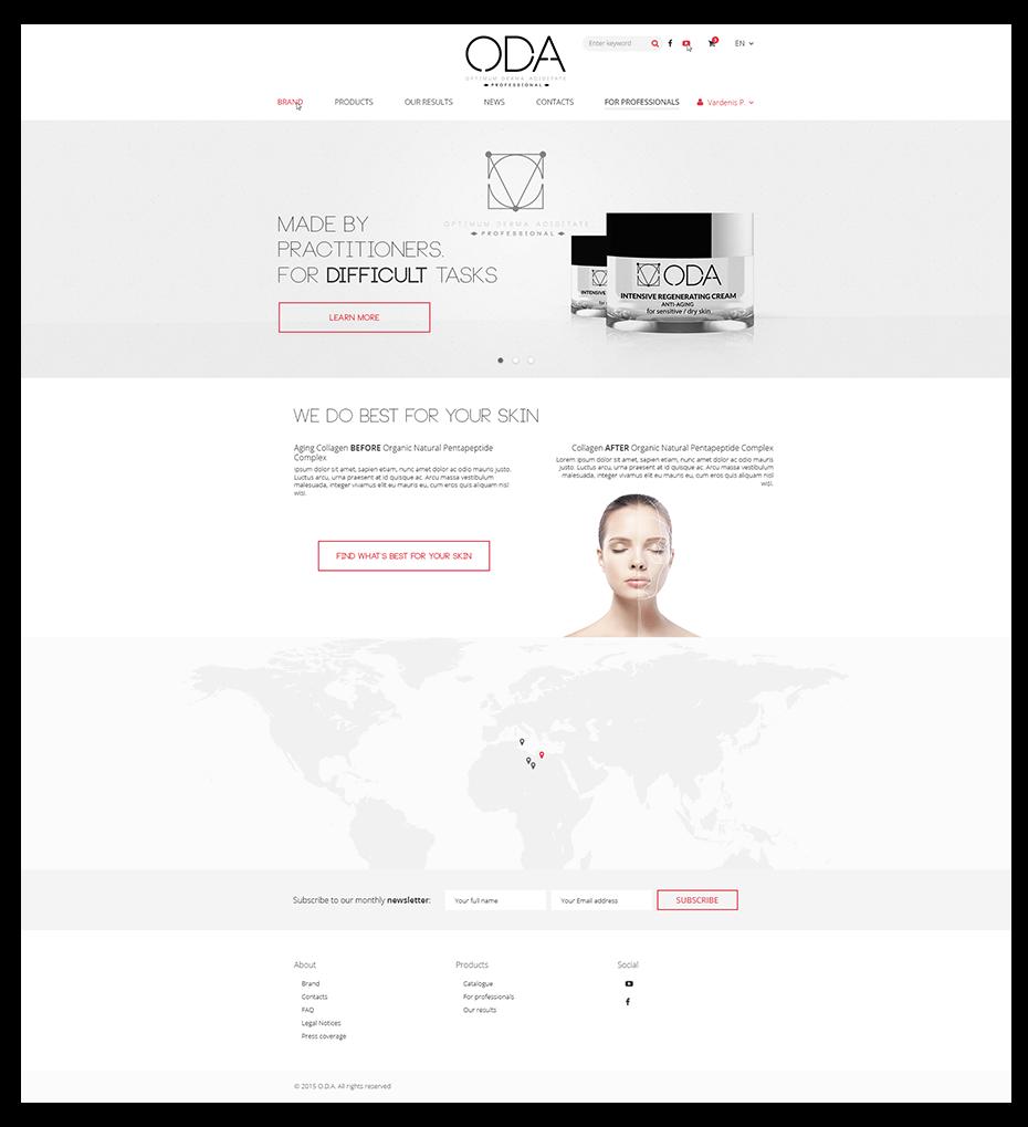 oda-internetiniu-puslapiu-kurimas-addrama-3