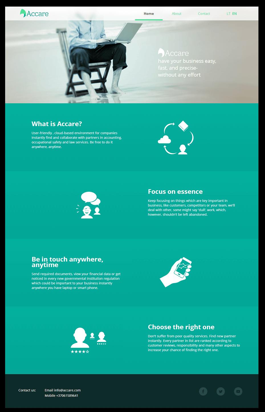 taxcube-internetiniu-puslapiu-kurimas-addrama-3