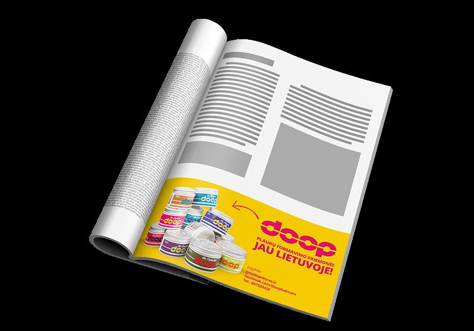doop-grafinis-dizainas-addrama-1