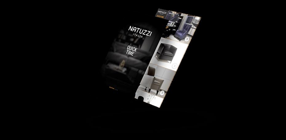 natuzzi-grafinis-dizainas-app-addrama-1