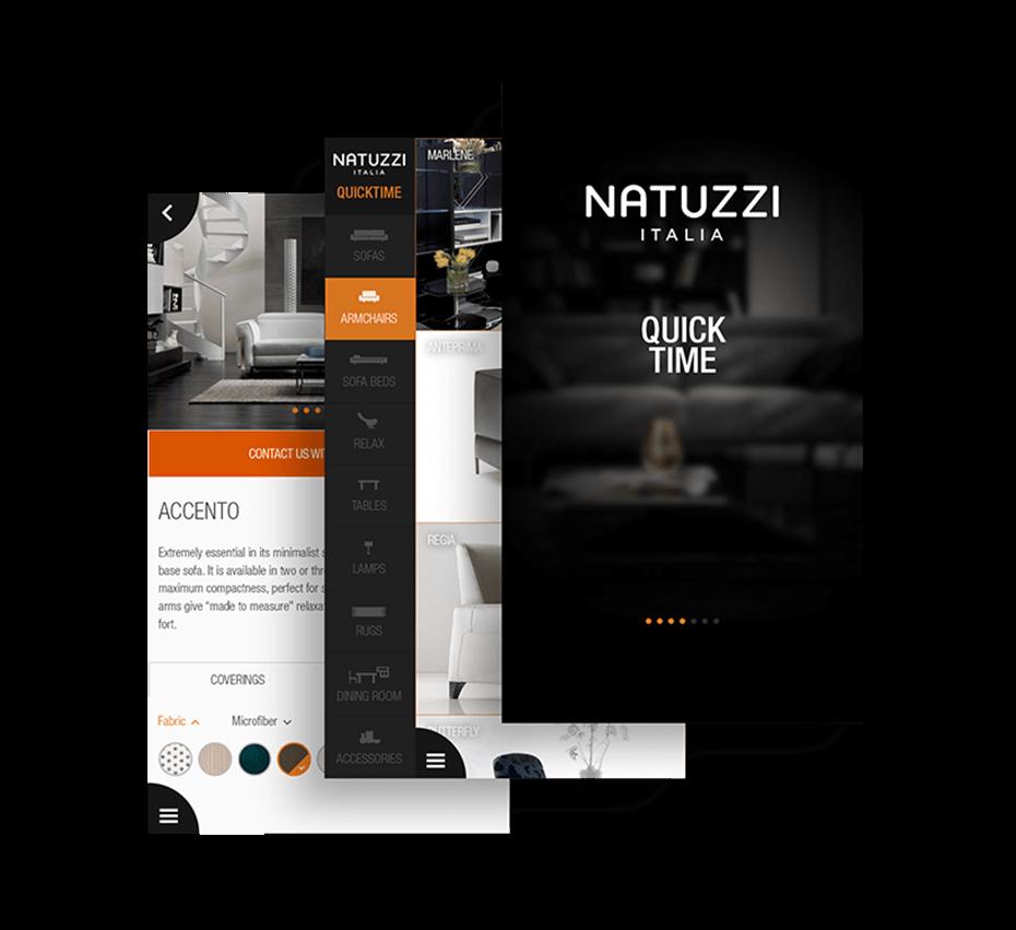 natuzzi-grafinis-dizainas-app-addrama-2