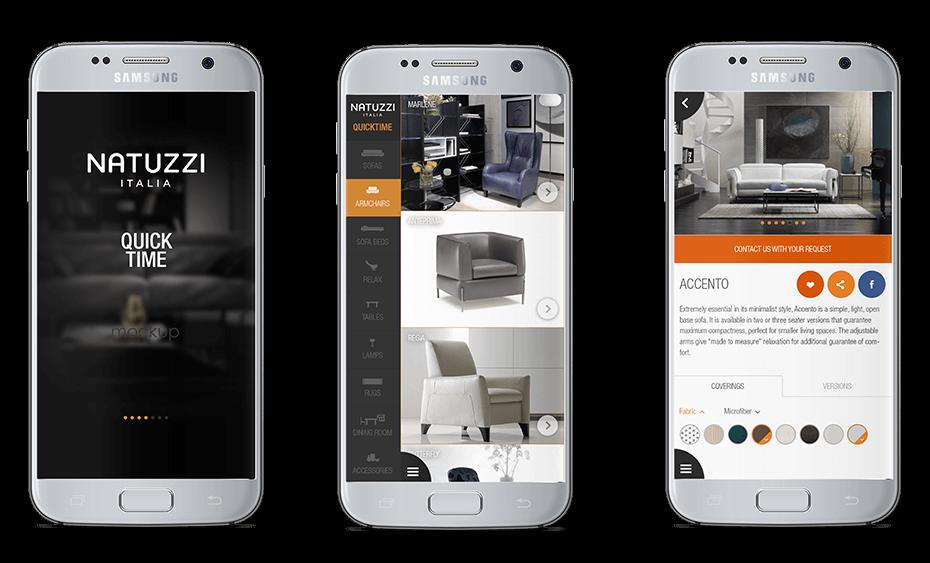 natuzzi-grafinis-dizainas-app-addrama-3
