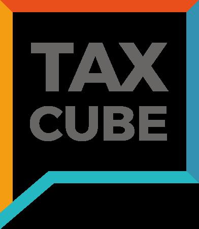 Taxcube