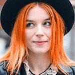 Agnė Kertenytė