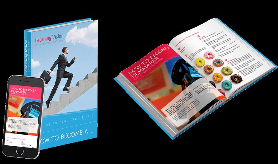 learining-vision-guides-grafinis-dizainas-addrama-2
