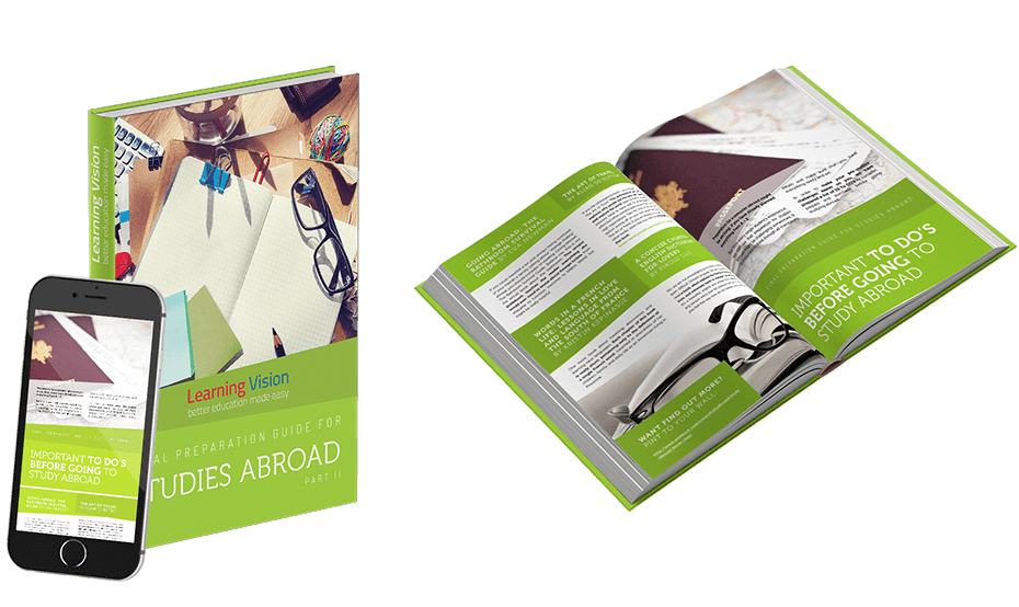 learining-vision-guides-grafinis-dizainas-addrama-3