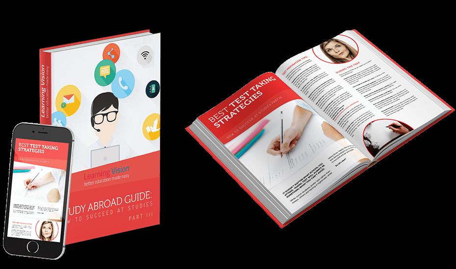 learining-vision-guides-grafinis-dizainas-addrama-5