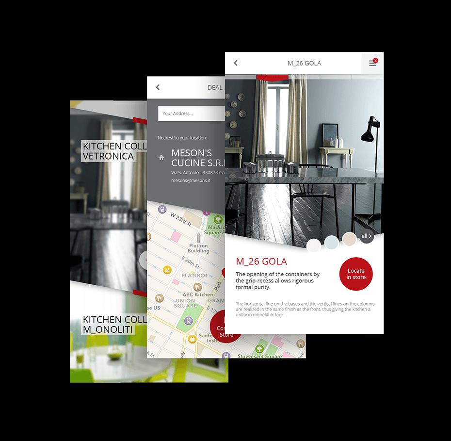 messons-grafinis-dizainas-app-2