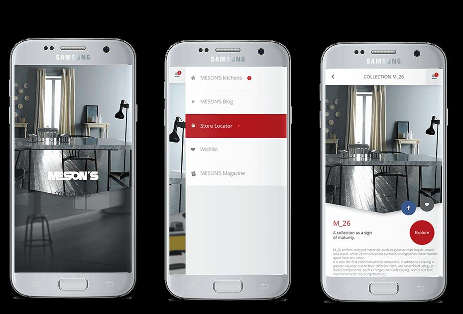 messons-grafinis-dizainas-app-3