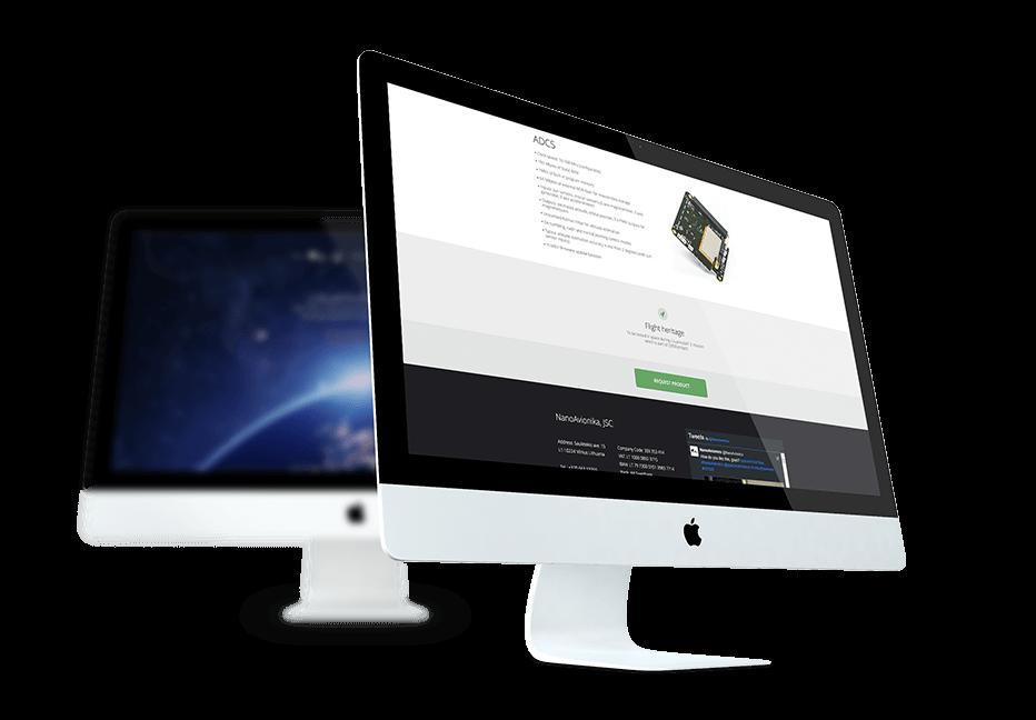 nano-internetiniu-puslapiu-kurimas-addrama-3