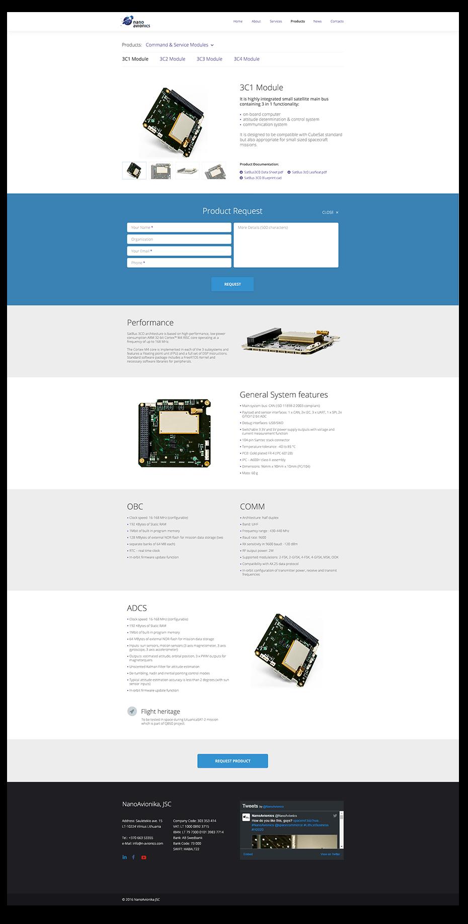 nano-internetiniu-puslapiu-kurimas-addrama-4