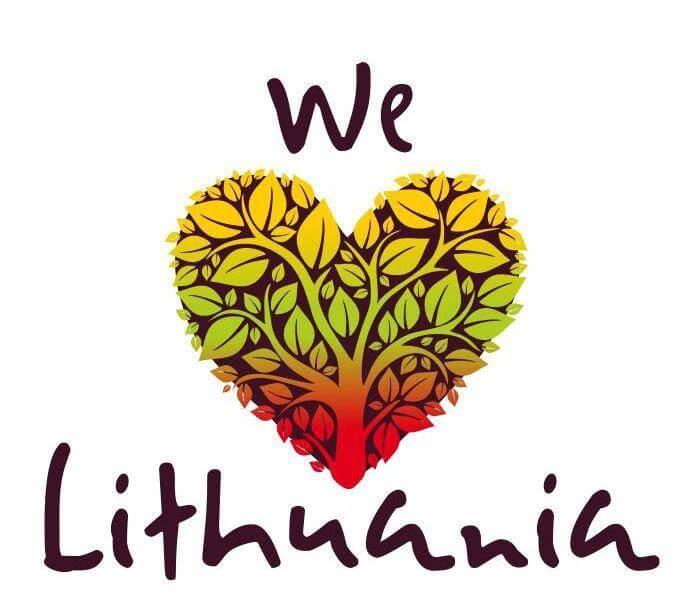 WeLoveLithuania