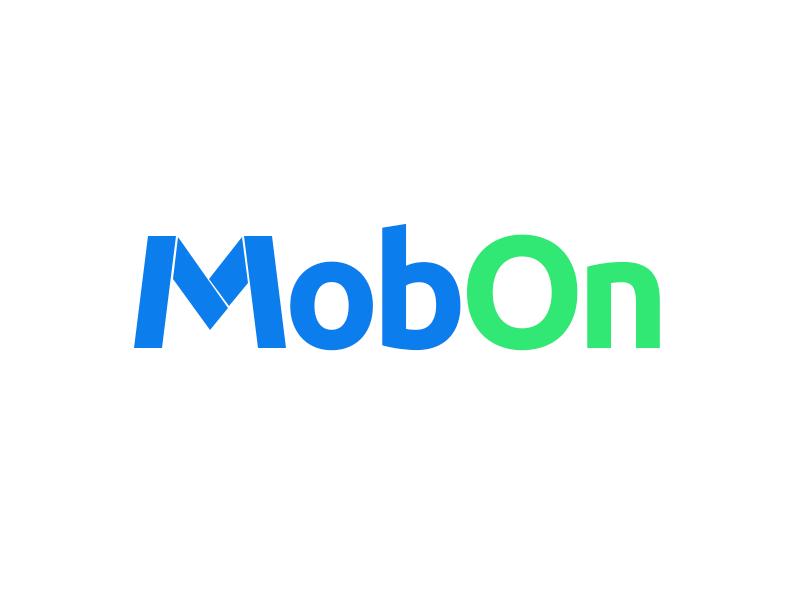 MobOn