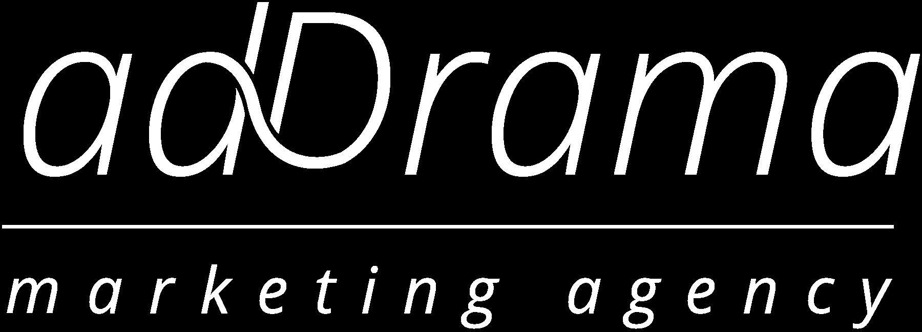 Rinkodaros agentūra | AdDrama