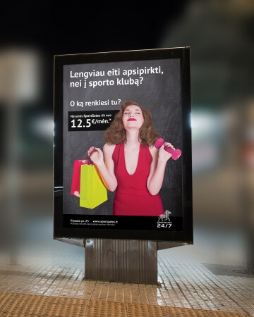 sportgates-lauko-reklamos-kampanija-dizainas-addrama-gatveje2