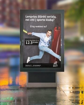 sportgates-lauko-reklamos-kampanija-dizainas-addrama-gatveje3