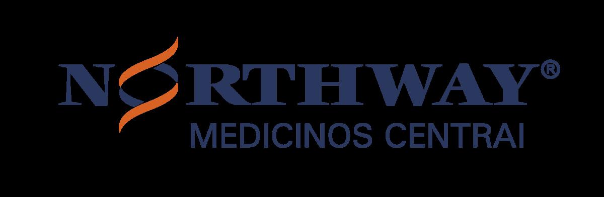 Northway medicinos centrai